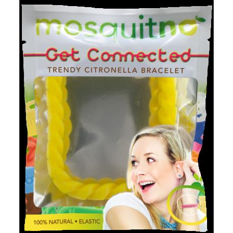 "Bracelets ""Connected"" Adultes"