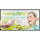 Lingettes Anti-Moustiques/Insectes