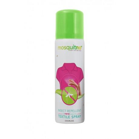 Spray Textile